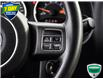 2015 Jeep Compass Sport/North (Stk: 96688) in St. Thomas - Image 20 of 24