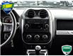 2015 Jeep Compass Sport/North (Stk: 96688) in St. Thomas - Image 21 of 24