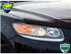 2012 Hyundai Santa Fe  (Stk: 96753Z) in St. Thomas - Image 4 of 28