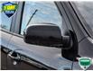2012 Hyundai Santa Fe  (Stk: 96753Z) in St. Thomas - Image 5 of 28