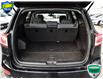 2012 Hyundai Santa Fe  (Stk: 96753Z) in St. Thomas - Image 12 of 28