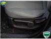 2012 Hyundai Santa Fe  (Stk: 96753Z) in St. Thomas - Image 14 of 28