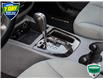 2012 Hyundai Santa Fe  (Stk: 96753Z) in St. Thomas - Image 16 of 28