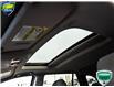 2012 Hyundai Santa Fe  (Stk: 96753Z) in St. Thomas - Image 17 of 28