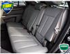 2012 Hyundai Santa Fe  (Stk: 96753Z) in St. Thomas - Image 19 of 28