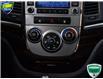 2012 Hyundai Santa Fe  (Stk: 96753Z) in St. Thomas - Image 26 of 28