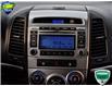 2012 Hyundai Santa Fe  (Stk: 96753Z) in St. Thomas - Image 27 of 28