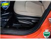 2016 Jeep Renegade North (Stk: 93005A) in St. Thomas - Image 12 of 27