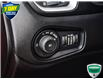 2016 Jeep Renegade North (Stk: 93005A) in St. Thomas - Image 14 of 27