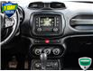 2016 Jeep Renegade North (Stk: 93005A) in St. Thomas - Image 23 of 27