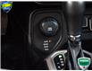 2016 Jeep Renegade North (Stk: 93005A) in St. Thomas - Image 26 of 27