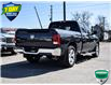 2016 RAM 1500 SLT (Stk: 84701) in St. Thomas - Image 7 of 27