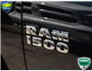 2016 RAM 1500 SLT (Stk: 84701) in St. Thomas - Image 11 of 27