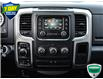 2016 RAM 1500 SLT (Stk: 84701) in St. Thomas - Image 23 of 27