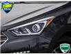 2018 Hyundai Santa Fe Sport  (Stk: 96883) in St. Thomas - Image 4 of 29