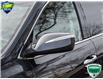 2018 Hyundai Santa Fe Sport  (Stk: 96883) in St. Thomas - Image 5 of 29