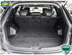 2018 Hyundai Santa Fe Sport  (Stk: 96883) in St. Thomas - Image 12 of 29