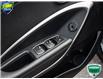 2018 Hyundai Santa Fe Sport  (Stk: 96883) in St. Thomas - Image 13 of 29