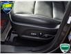2018 Hyundai Santa Fe Sport  (Stk: 96883) in St. Thomas - Image 14 of 29