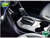 2018 Hyundai Santa Fe Sport  (Stk: 96883) in St. Thomas - Image 16 of 29