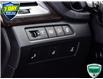2018 Hyundai Santa Fe Sport  (Stk: 96883) in St. Thomas - Image 17 of 29