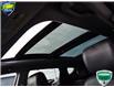 2018 Hyundai Santa Fe Sport  (Stk: 96883) in St. Thomas - Image 18 of 29