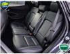 2018 Hyundai Santa Fe Sport  (Stk: 96883) in St. Thomas - Image 20 of 29