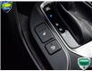 2018 Hyundai Santa Fe Sport  (Stk: 96883) in St. Thomas - Image 29 of 29