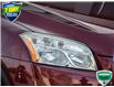 2015 Chevrolet Trax 1LT (Stk: 91272) in St. Thomas - Image 2 of 23