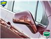 2015 Chevrolet Trax 1LT (Stk: 91272) in St. Thomas - Image 3 of 23