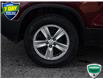 2015 Chevrolet Trax 1LT (Stk: 91272) in St. Thomas - Image 6 of 23