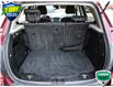 2015 Chevrolet Trax 1LT (Stk: 91272) in St. Thomas - Image 10 of 23