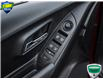 2015 Chevrolet Trax 1LT (Stk: 91272) in St. Thomas - Image 11 of 23