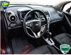 2015 Chevrolet Trax 1LT (Stk: 91272) in St. Thomas - Image 13 of 23