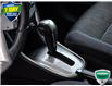 2015 Chevrolet Trax 1LT (Stk: 91272) in St. Thomas - Image 14 of 23