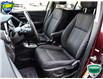 2015 Chevrolet Trax 1LT (Stk: 91272) in St. Thomas - Image 15 of 23