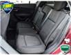 2015 Chevrolet Trax 1LT (Stk: 91272) in St. Thomas - Image 16 of 23
