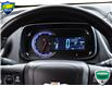 2015 Chevrolet Trax 1LT (Stk: 91272) in St. Thomas - Image 18 of 23