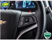 2015 Chevrolet Trax 1LT (Stk: 91272) in St. Thomas - Image 21 of 23
