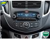 2015 Chevrolet Trax 1LT (Stk: 91272) in St. Thomas - Image 22 of 23