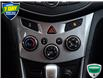 2015 Chevrolet Trax 1LT (Stk: 91272) in St. Thomas - Image 23 of 23