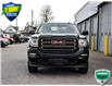 2018 GMC Sierra 1500 Base (Stk: 96961) in St. Thomas - Image 6 of 27