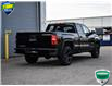 2018 GMC Sierra 1500 Base (Stk: 96961) in St. Thomas - Image 9 of 27