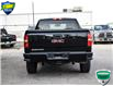 2018 GMC Sierra 1500 Base (Stk: 96961) in St. Thomas - Image 10 of 27