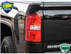 2018 GMC Sierra 1500 Base (Stk: 96961) in St. Thomas - Image 11 of 27