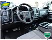 2018 GMC Sierra 1500 Base (Stk: 96961) in St. Thomas - Image 15 of 27