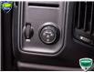 2018 GMC Sierra 1500 Base (Stk: 96961) in St. Thomas - Image 25 of 27