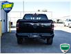 2019 RAM 1500 Sport (Stk: 96965) in St. Thomas - Image 10 of 29