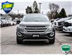 2016 Ford Edge SEL (Stk: 94435S) in St. Thomas - Image 6 of 28