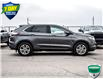 2016 Ford Edge SEL (Stk: 94435S) in St. Thomas - Image 7 of 28